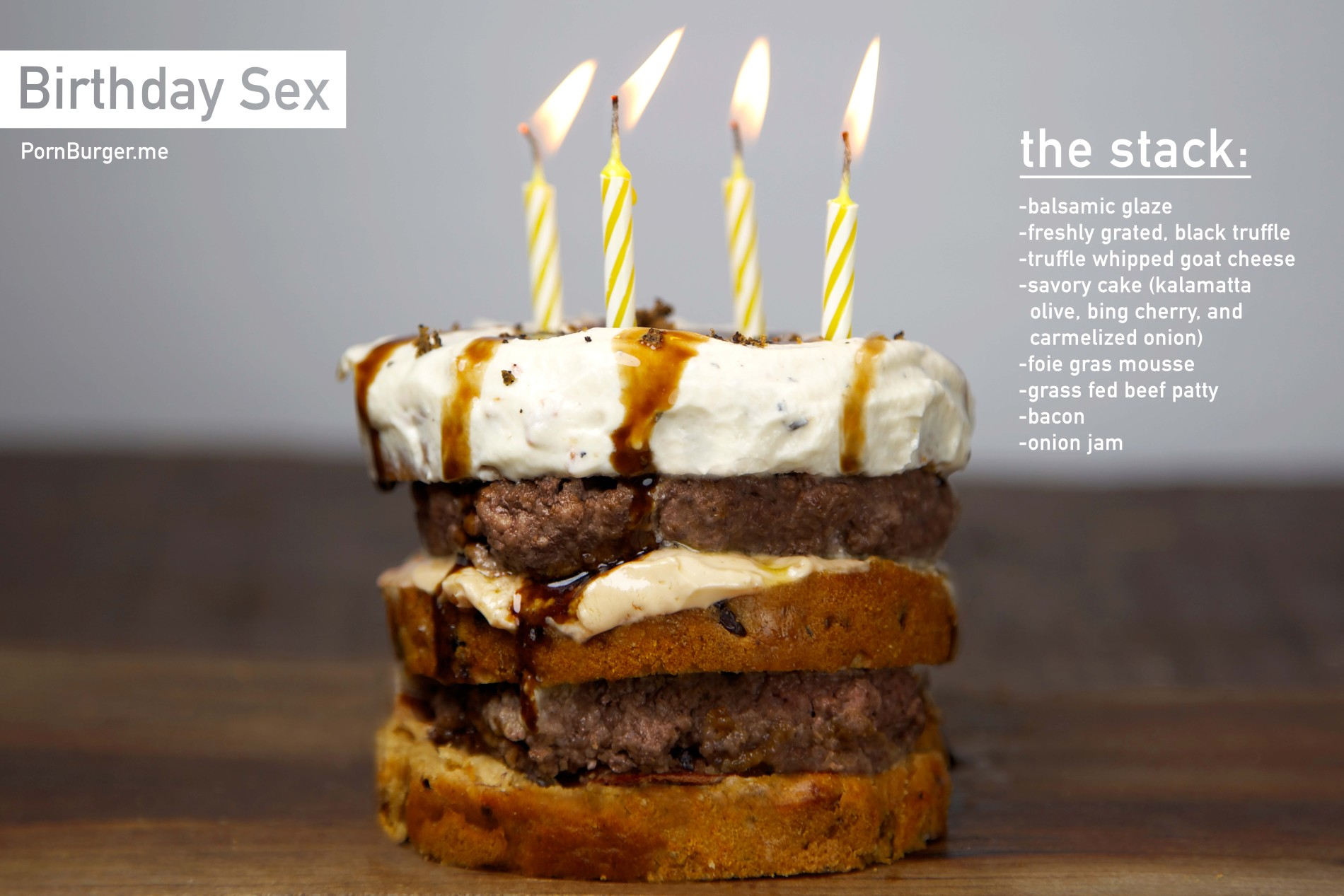 BirthdaySex_Official1